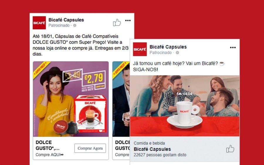 We Are Innov, Anúncios Digitais, Campanhas e Publicidade