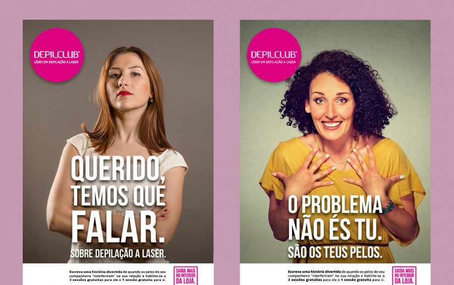 We Are Innov, Copywriting, Estratégia de conteúdos