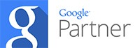 We Are Innov, Google Partner