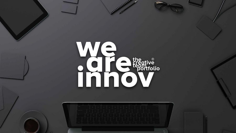 We Are Innov
