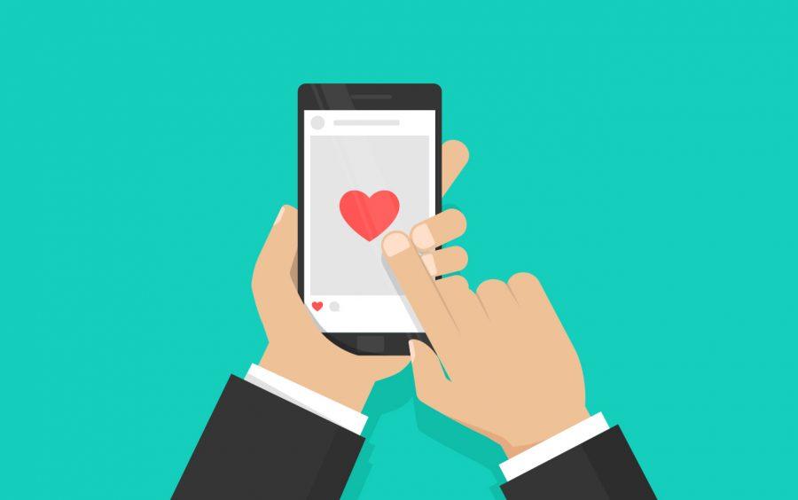We Are Innov, Influenciadores de Instagram, Marketing de influencers